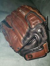 Demarini Softball Glove 13 Inch