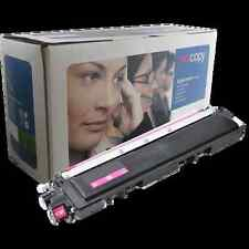Compatible Brother Laser TN230MG Magenta HL-30, MFC90, Series Toner Cartridge