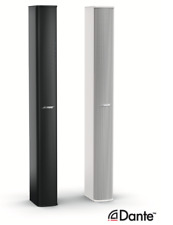 BOSE MSA12X (OVP/NEU!) Dante Beam-Steering Line-Array / NP 3.867,50 €