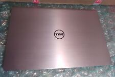 "Dell Inspiron 15 5547 15.6"" LCD Touchscreen Display Complete Assembly"