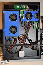 ANYCUBIC I3 Mega s 3d Drucker