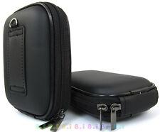 camera case for canon powershot A2300 A2400 A3400 A4000 S100V A2200 A3300 A3100