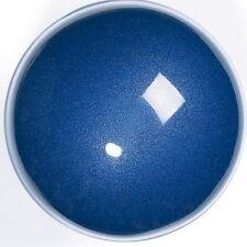 "1 Gal Kit Electric Blue Acrylic Enamel  Auto Paint ""FREE SHIPPING"""