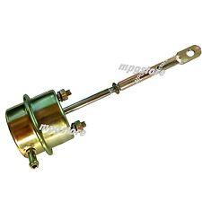Turbo Wastegate Actuator for Garrett Turbo T28 SR20DET S13 GTIR 127-152mm Arm L