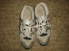 Women's Tennis Shoes Champion Athletic Size 9.5 Ladies 9 1/2 Sporting Goods