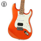 Recent Jet City S Style in Candy Tangerine for sale