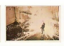 figurina JAMES BOND AGENTE SEGRETO 007 GOLDFINGER MOVICOLOR 1965 NEW numero 237
