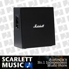 Marshall Code 412 120w 4x12 Guitar Speaker Cabinet *Brand New*