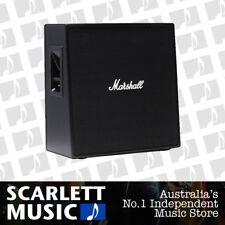 """Marshall Code 412 Guitar Speaker Cabinet 4x12"""" CODE412"""