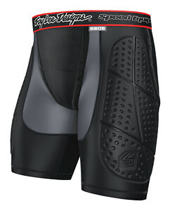 Troy Lee Designs 5605 Full Protective Short