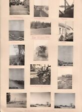 Página del álbum 34 fotos - 2.wk - rusia-lituania-población judía