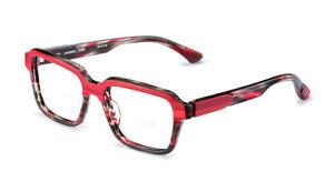 Etnia Barcelona Livorno Brille Brillen Gestell Fassung inkl. Etui vom Optiker