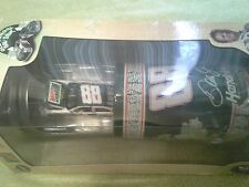 2008 DALE EARNHARDT JR. #88 MT DEW RETRO Old School 1:64 Diecast CAR IN A CAN