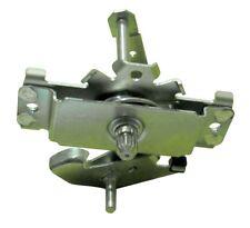 67 Nova Door Lock Control - RH