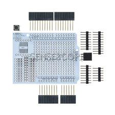 Prototype PCB Protoshield DIY Für Arduino UNO R3 Mega 1280 2560 328 Shield Board