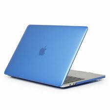Insignia Hard Case Snap Cover For Apple Macbook Air 13 Retina A1932 A2179