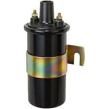 Ignition Coil  Spectra Premium Industries  C654