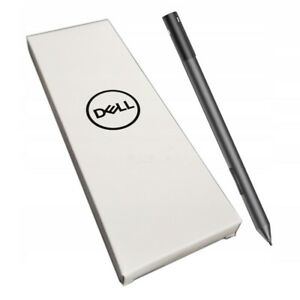Dell Active Pen / Stylus for 2-in-1 Tablet PCs 3 Button Bluetooth PN557W / W1CFM