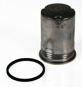 Carter 2396 Emission Tune-Up Kit