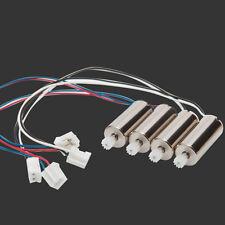 Micro Motor Warehouse LaTrax Alias Fast Upgraded Motor Set CL-0820-15-11T