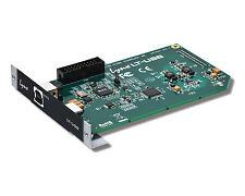 Lynx LT-USB | L-Slot Interface for Aurora 8 & 16 Converters | Pro Audio LA