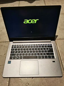 PC portable ACER SWIFT 1