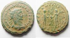 ZURQIEH - aa4916- PROBUS AE ANTONINIANUS