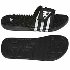 adidas Synthetic Sandals & Thongs For Men