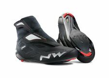 Cycling Shoes Size UK 8 for Men