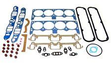 Engine Cylinder Head Gasket Set-OHV, 16 Valves DNJ HGS1154