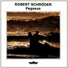 Pegasus - Robert Schroeder | CD