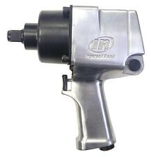 """Ingersoll Rand #261: 3/4"""" Super Duty Impact Wrench"""