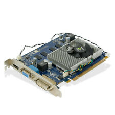 Gateway GM4019e NVIDIA Chipset Drivers Windows 10