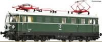 Roco 73308 HO Gauge OBB Rh4061.13 Electric Railcar V