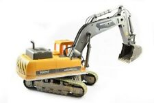 Hobby Engine Premium Label RC Excavator 2.4G - HE0703