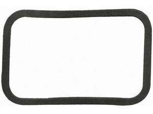 For 1984-1986 Jeep Wagoneer Air Cleaner Mounting Gasket Felpro 98571RY 1985