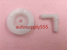 New Engine Coolant Recovery Tank Cap w/Joint for Honda 19102PM5A00 19106RNAA00