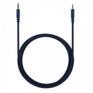 FOSTEX ET-RP2.5BL TRRS Balanced Headphone Cable L1.5m From Japan with Tracking