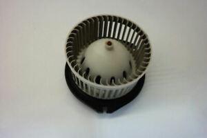 05-19 CHEVROLET CORVETTE FRONT Blower Motor