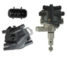 Distributor fits 1992-1995 Toyota 4Runner,Pickup T100  WAI WORLD POWER SYSTEMS