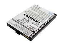 Batterie li-ion pour sagem sa2-sn1 188690329 sa3-sn1 188015948 MY-X1 MYX2-2 nouveau