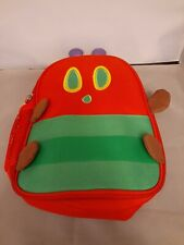 World of Eric Carle Lunch Bag
