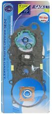 995050 Full Gasket Set - Honda NS50 Melody, Melody Delux 82, NV50 Stream 84