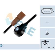Klopfsensor - FAE 60127