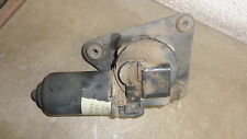 Windshield Wiper Motor 99 00 01 02 03 04 Ford Black Mustang Coupe 5 Sp 3.8 OEM
