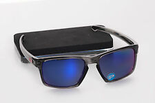 OAKLEY OO9262 11 - SLIVER - OCCHIALI SOLE - POLARIZED