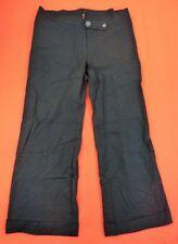 COP COPINE Pantalon Taille 38 FR - Modèle Serop - Noir - Stretch