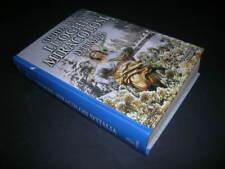 Cordier, Guida ai Luoghi Miracolosi d'Italia, PIEMME 1999
