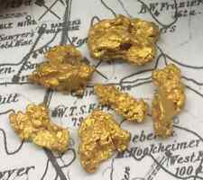 Gold Paydirt 4 lbs 100% Unsearched and Guaranteed Added GOLD! Panning