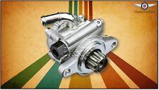 Power Steering Pump suits Toyota Hilux KUN16R KUN26R 3.0L, Prado KZJ120R 3.0L